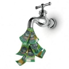 Newcastle-business-cashflow-300x300.jpg
